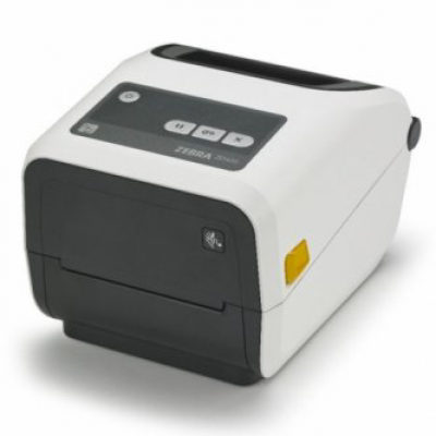 Zebra ZD420 Healthcare Desktop Printer (ZD42H42-C0EE00EZ)