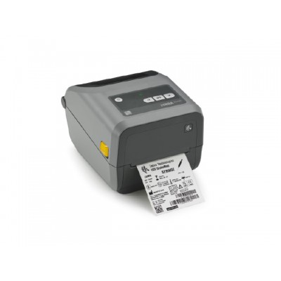 Zebra ZD420 Desktop Printer (ZD42043-C0EW02EZ)