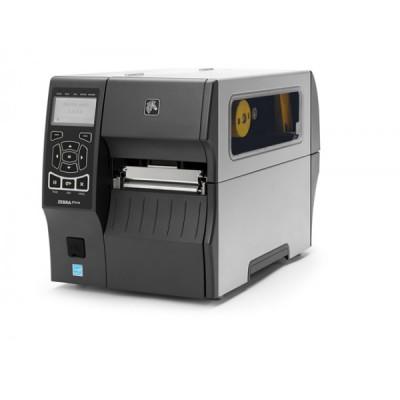 Zebra ZT410 Industrial Printer (ZT41042-T0EC000Z)