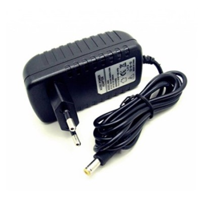 Zyxel Power supply for WAC6500 series